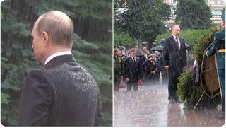 プーチン慰霊.JPG