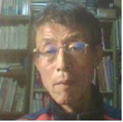 hisao画像.JPG